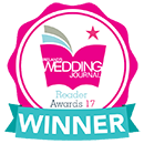 Best Gift List Service 2017 - The Wedding Shop