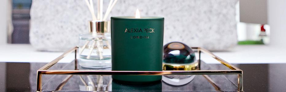 Alexia Peck