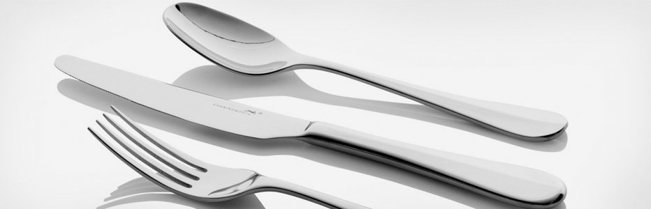 Charingworth Cutlery