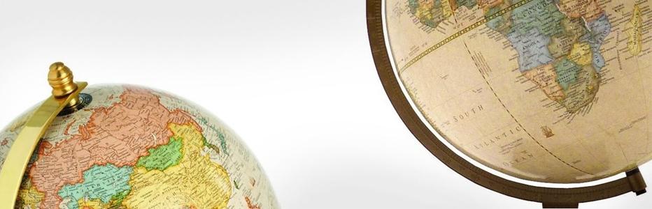 The Globe Company
