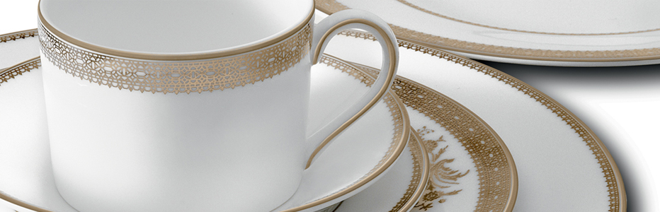 Vera Wang for Wedgwood