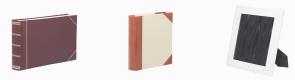 Broadbent Leather Goods