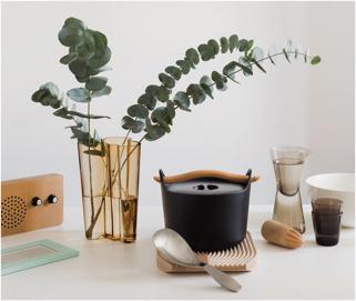 Iitilla  kitchenware
