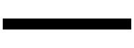 Anglepoise