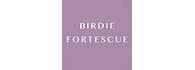Birdie Fortescue