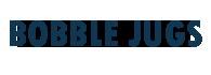 Bobble Jugs