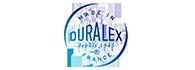 Duralex Glassware