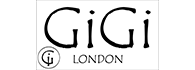 Gigi Designs