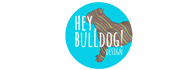 Hey, Bulldog! Design