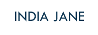 India Jane