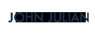 John Julian