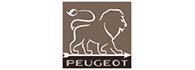 Peugeot Mills