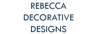 Rebecca Decorative Designs