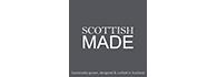 Scottish Made