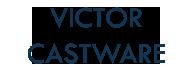 Victor Castware