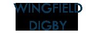 Wingfield Digby